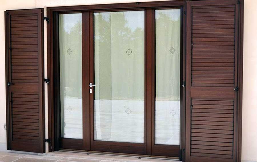 Racine Doors Windows