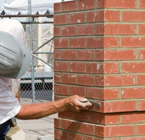 brick-pointing-work-Racine-Wisconsin